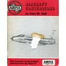 Airfix Aircraft Conversions