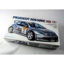 Peugeot 206 WRC 2000