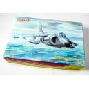 BAe Sea Harrier FA.2.