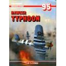 Hawker Typhoon Part 2