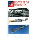 Fighters of the 20th Century