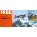 Westland Wallace