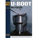 U-Boot im Focus Edition No 13