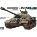 JS3 Stalin