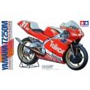 Yamaha TZ 250M