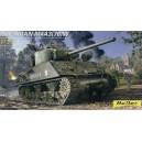 Sherman M4A3 76 W