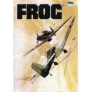 Frog Katalog 1970