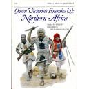 Queen Victoria's Enemies 2: Northern Africa