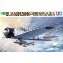 Zero Fighter A6M2