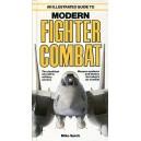 Modern Fighter Combat