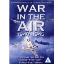 War in The Air 1940-1945