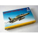 BAE Hawk Series Mk.100
