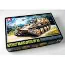 German Marder III M