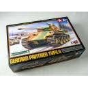 Pz.Kpfw.V Panther Ausf.G