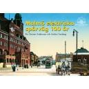 Malmö elektriska spårväg 100 år