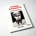 Die Verteidigung der Reichskanzlei 1945
