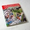 Märklin Bahn + Landschaft