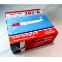 Norwegian Boeing 787-800