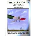 The Blerot XI at War