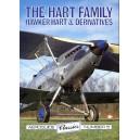 Hart Family - Hawker Hart and Derivatives