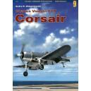 Chance Vought F4U Corsair - Vol. I