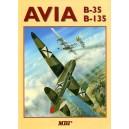 Avia B-35 B-135