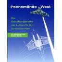 Peenemünde- West