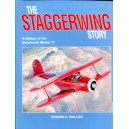 The Staggerwing Story