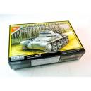German Panzer I Ausf A