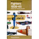 Fighters 1939-45