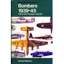 Bombers 1939-45 - Patrol and Transport Aircraft