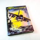 Air International Volume 29