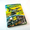 Air International Volume 14