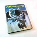 Air International Volume 24