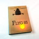 Flyg - Flygets årsbok 1985