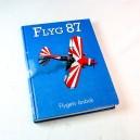 Flyg - Flygets årsbok 1987