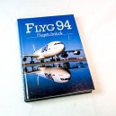 Flyg - Flygets årsbok 1994