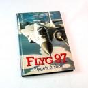 Flyg - Flygets årsbok 1997
