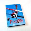 Flyg - Flygets årsbok 1989