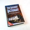 Railway Dictionary