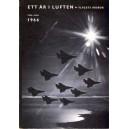 Ett år i luften - Flygets Årsbok 1962-1963-1964