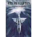 Ett år i luften - Flygets Årsbok 1969-70