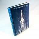 Ett år i luften - Flygets Årsbok 1959-60