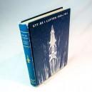 Ett år i luften - Flygets Årsbok 1960-1961