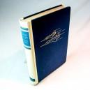 Ett år i luften - Flygets Årsbok 1957