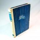 Ett år i luften - Flygets Årsbok 1950