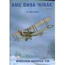 AMC DH9A NINAK