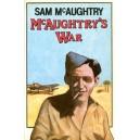 McAughtry's War