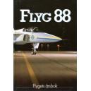Flyg - Flygets årsbok 1988