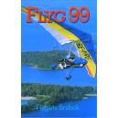 Flyg - Flygets årsbok 1999